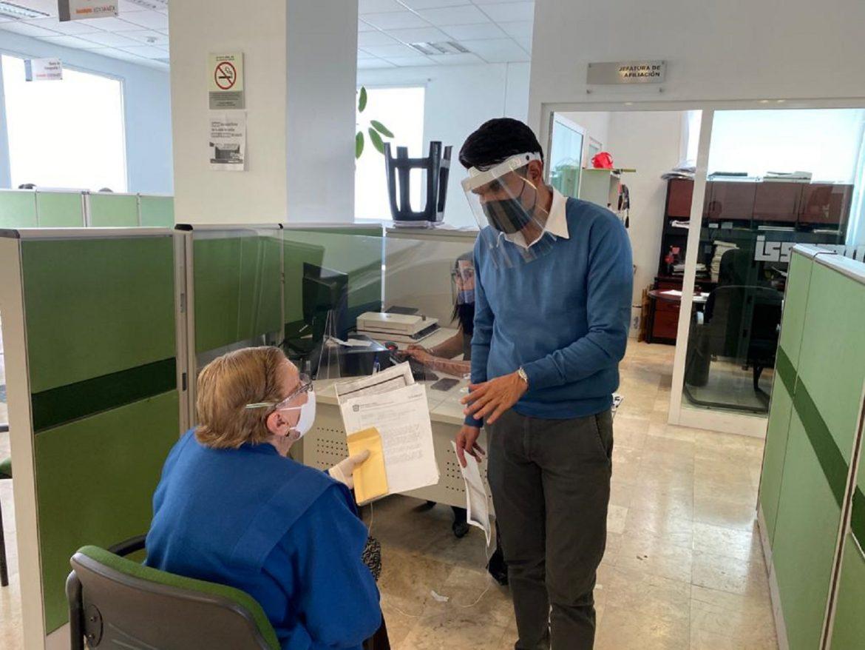 GARANTIZA ISSEMYM PAGO DE GRATIFICACIÓN ANUAL A PENSIONADOS Y PENSIONISTAS
