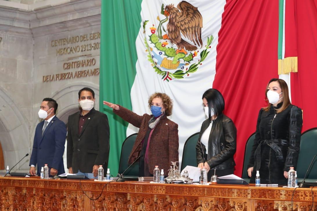 CONSTRUYEN CULTURA, DEPORTE Y TURISMO UNA SOCIEDAD FUERTE EN EL ESTADO DE MÉXICO