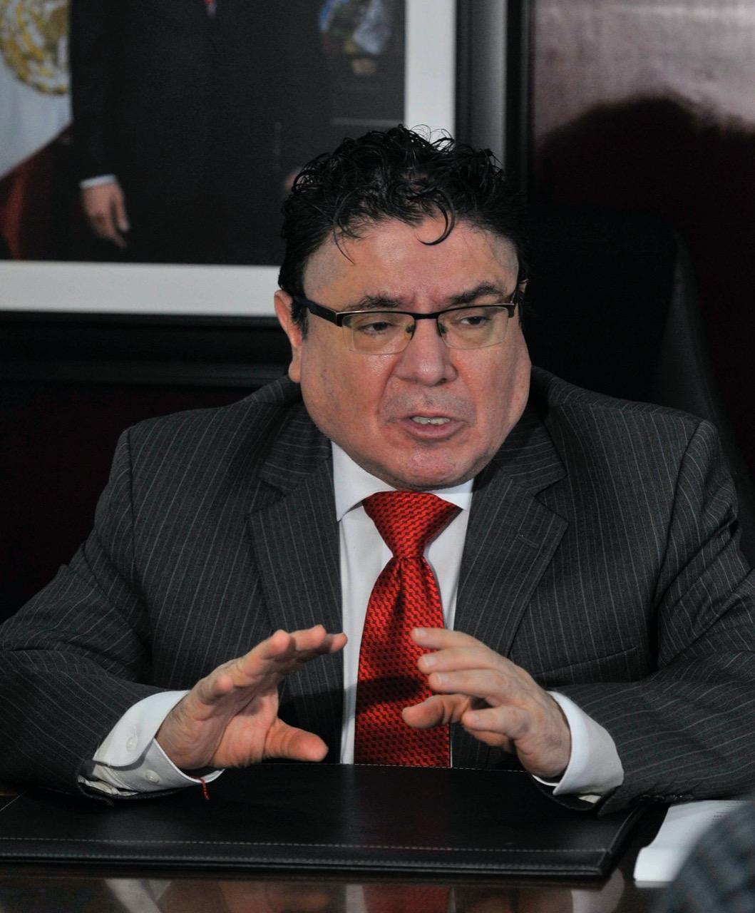 ADAPTA ICATI CURSOS A MODALIDAD VIRTUAL Y CONTINÚA CON LA CAPACITACIÓN DE LOS MEXIQUENSES