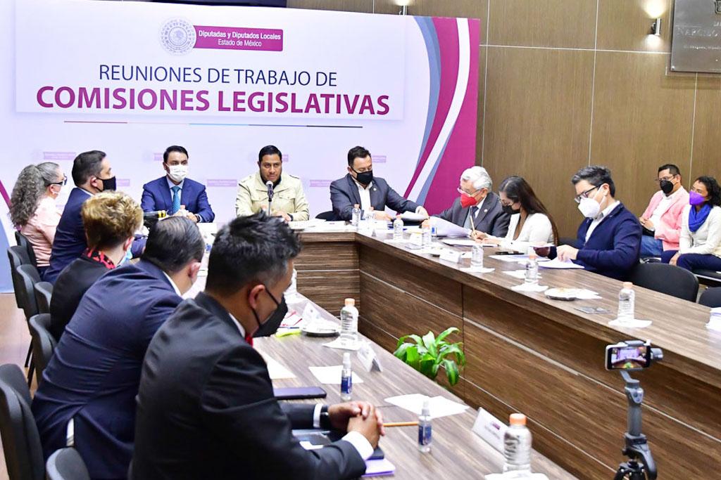 Asciende deuda de ayuntamientos a más de 27 mil 688 millones de pesos