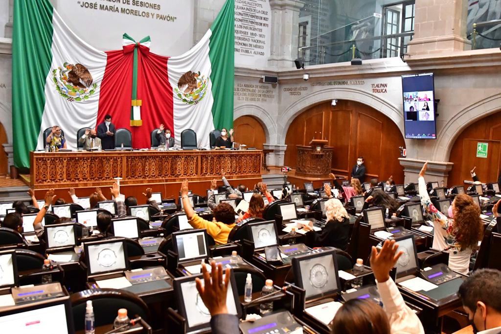 Exhiben cobros en penales de Edomex de 2,500 pesos por trámite gratuito de Amnistía